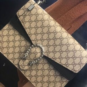 Gucci Dionysus Medium bag NEW